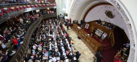 ANC celebra declaración de Cantos de Trabajo del Llano colombo-venezolano como Patrimonio Cultural Inmaterial de la Humanidad