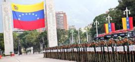 Inicia despliegue del Plan República para comicios municipales