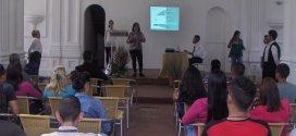 Gobierno Bolivariano impulsa nuevas vías para hacer turismo en el país