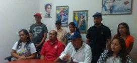 Comuneros iniciaron Asambleas de las Bases en Lara
