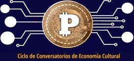 Iniciará Ciclo de Conversatorios de Economía Cultural en el Museo de Barquisimeto