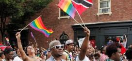 Tribunal de Trinidad y Tobago descriminaliza relaciones homosexuales