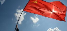 Movimientos sociales y partidos de Australia exigen renuncia de Almagro