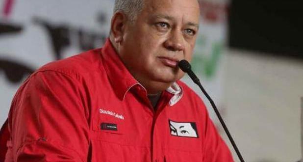 Más de 2.000 candidatos inscribió el PSUV para elecciones de concejos municipales