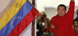 7 de octubre: 6 años y aún se mantiene vivo el triunfo Hugo Chávez