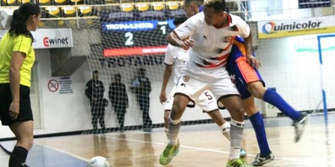Semifinales de la Liga Superior arrancan este jueves en Valencia y Táchira