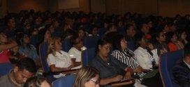 Jornada sobre el Día Mundial de la Salud Mental orienta a larenses