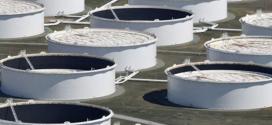 China suspende la compra de crudo estadounidense