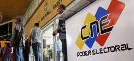 53.735 candidatos se han postulado a las elecciones de concejos municipales