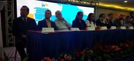 PSUV participa en Conferencia de Partidos Políticos de América Latina