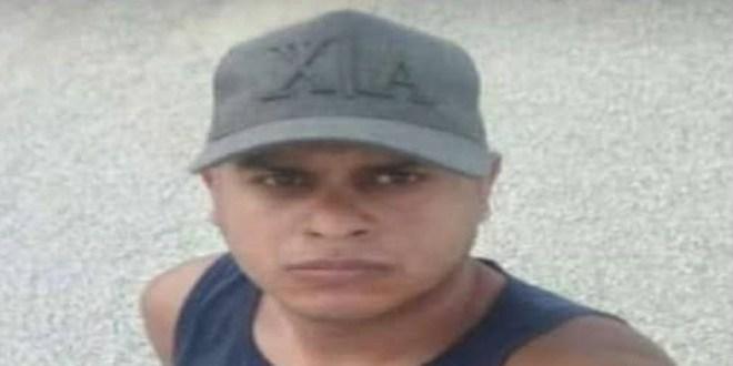 AUTORIDADES AÚN EN LA BUSQUEDA DE MARCIAL AGÜERO / Fallece niña de 1 año de edad por abuso de su padrastro