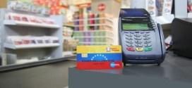¡ENTÉRATE! APOYO AL SECTOR PRODUCTIVO / Banco del Tesoro promueve transacciones digitales y captación de clientes