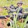 CEOFANB mantiene desplegado su Sistema Defensivo Territorial para hacer frente a cualquier amenaza
