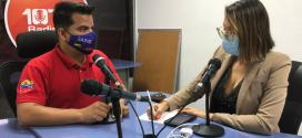 EN PLENO CENTRO / Habilitada oficina del Saime Barquisimeto I para responder inquietudes de los larenses