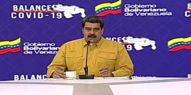 Se despliega Plan Gran Caracas, Patriota, Bella y Segura en 5 municipios