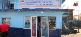 INDIGNANTE / Detienen a entrenador de fútbol en Cabimas por abuso de menores de edad