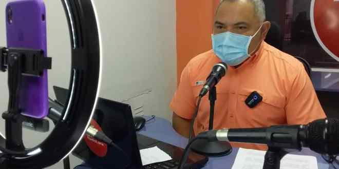En Lara: 11 Centro de Salud se encuentran activos vacunando contra el Covid-19