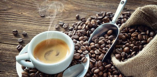 Científicos determinan que el café ayuda a prevenir problemas del hígado