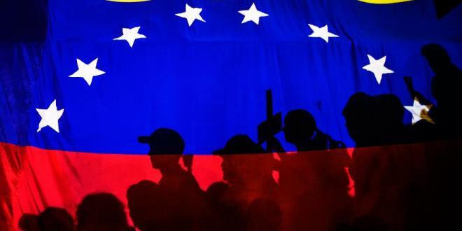 """Analista Camillo Di Cola: """"Ir a elecciones propicia el sostener la paz y reconstruye estabilidad política en Venezuela"""""""