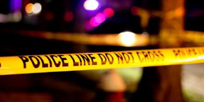 Un nuevo tiroteo en EE. UU. deja un muerto y una docena de heridos