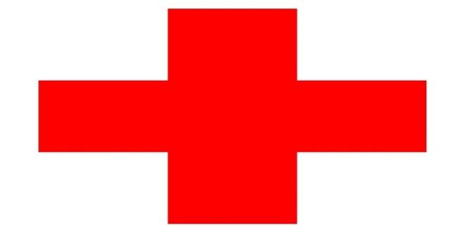 Cruz Roja prestará apoyo logístico, equipamiento y acompañamiento en Plan Nacional de Vacunación