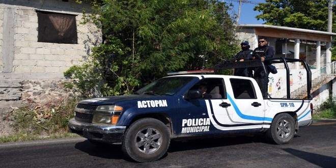 Dos periodistas fueron asesinados en menos de 24 horas en México