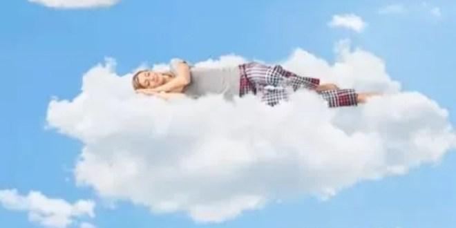 ¿Qué pasa en nuestro cerebro mientras dormimos?¿Cuál es el papel de los sueños: realmente nos dicen algo?