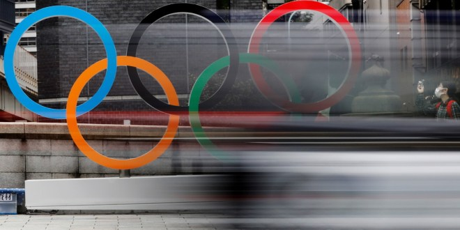 Comité organizador de Tokio 2020 no descarta cancelar a última hora los Juegos Olímpicos tras incremento de contagios por covid-19
