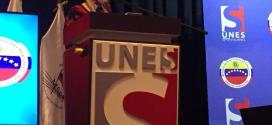 NUEVOS PROFESIONALES EN MATERIA PENITENCIARIA / Mil 654 nuevos egresados de la Universidad Nacional Experimental de la Seguridad