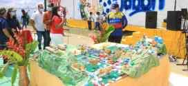 EN TORRES / Gobernación de Lara llevó atención integral al poblado de El Jabón