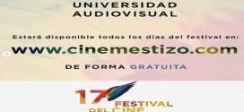 DISFRUTA DE ESTE EVENTO / Unearte presente en Competencia Universidad Audiovisual del Festival de Cine Venezolano