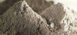 Barinas: Incautan más de siete mil kilos de cemento y seis mil blísteres de medicamentos colombianos