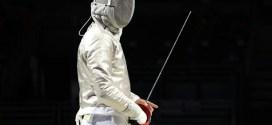 Larense José Félix Quintero no pudo conquistar su segundo combate
