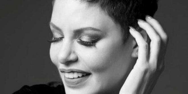 Falleció la querida actriz y animadora de televisión Josemith Bermúdez
