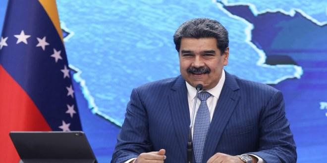 Venezuela se mantendrá por el camino del diálogo aún después de las negociaciones en México