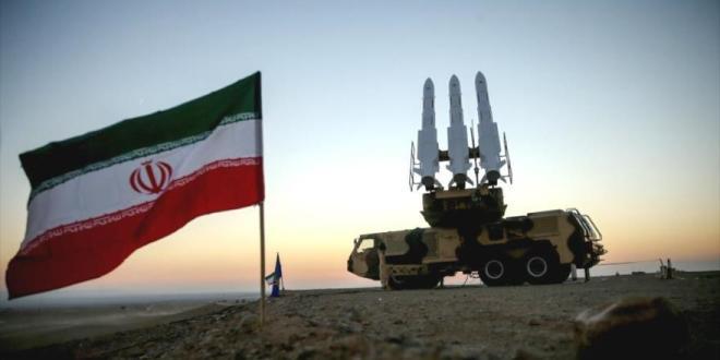 Irán blinda la seguridad de sus fronteras con Afganistán