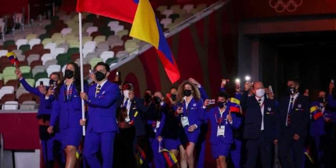 POR PRIMERA VEZ / Venezuela ha ganado 4 medallas en una misma edición de los JJOO