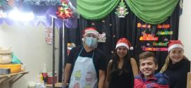 EN UN RINCÓN DE SANARE / Conoce a esta familia emprendedora que apuesta al desarrollo económico del país