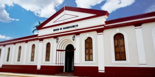 Museo de Barquisimeto rinde tributo al Bicentenario de la Batalla de Carabobo