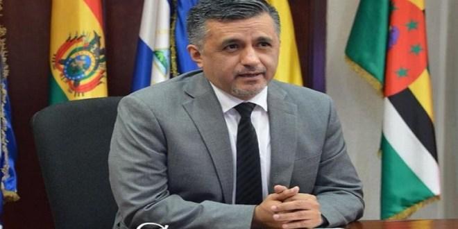 ALBA-TCP: es necesario defender la soberanía para garantizar la paz de los pueblos