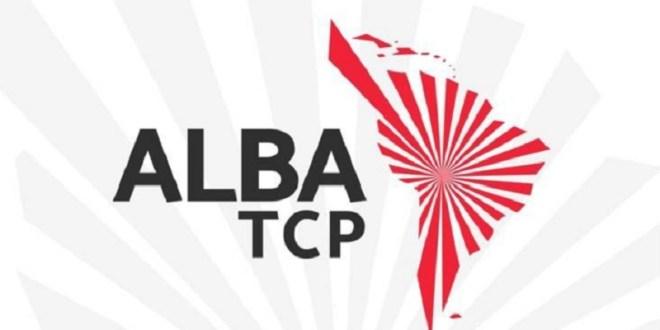 Venezuela agradece solidaridad y apoyo del ALBA-TCP ante las fuertes lluvias registradas en el país