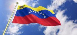 CONOCE EL SIGNIFICADO DE LOS COLORES Y LAS ESTRELLAS/ Venezuela celebra el Día de la Bandera Nacional