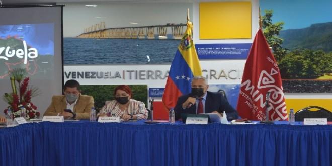 Ley Orgánica de Zonas Económicas Especiales contribuirá con desarrollo del turismo de manera sostenible y sustentable en el país