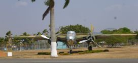 Incursión en la Base Aérea Vicente Landaeta Gil deja un fallecido