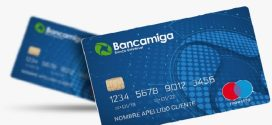 SERÁ HASTA ESTE SÁBADO 18/ Bancamiga inició operativo de entrega masiva de tarjetas de débito