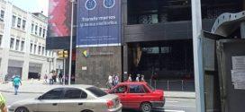 Banco de Venezuela continúa reportando fallas en su plataforma este #17Sep (+COMUNICADO)