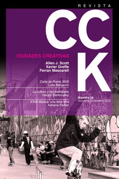 cck-revista-14-ciudades-creativas