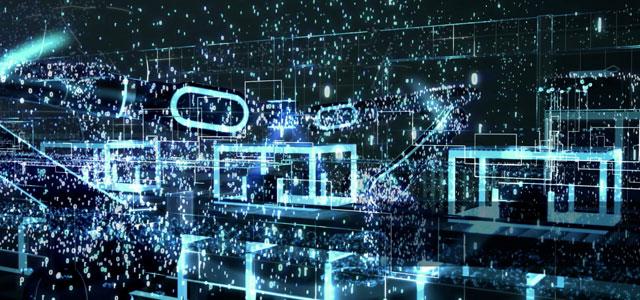 digital factory siemens