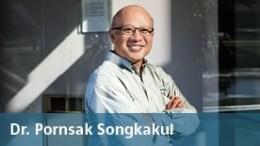pornsak-songkakul-siemens-inventores