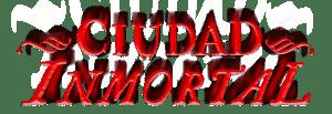 LogoCiudadInmortal-rojo-579x198